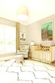 best rugs for baby nursery gallery area rugs for baby nursery monogram rugs baby nursery