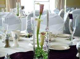 square glass vases for centerpieces square glass vases wedding centerpieces square glass photo vase centerpiece