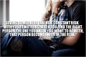 25 Cute I Love My Boyfriend Quotes And Sayings