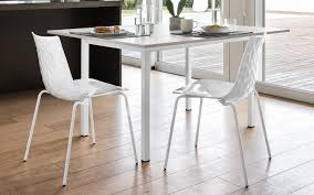 the contemporary ice chair made in italy by calligaris  five