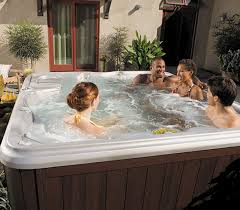 sun spas is one of the most beloved hot tub brands in the world and is known for offering some of the best spas and hot tubs for in calgary