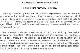 personal narrative essay examples personal narrative essay essay interview sample narrative interview essay interview essay essay interview sample narrative interview
