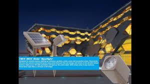 Solar Light Mart Malaysia Malaysia Indonesia Solar Light Solar Power Farming