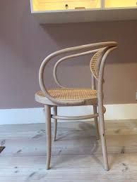 full size of chair amazing bentwood cane chair authentic thonet chair bentwood armchair solid beechwood