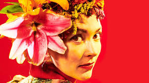 Cactus Theater Lubbock Seating Chart Amanda Shires At Cactus Theater On 1 Mar 2020 Ticket