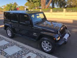 great 2018 jeep wrangler sahara 2018 jeep wrangler unlimited sahara 4 door hardtop 2018 2019