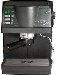 This starbucks blender pulverizes hard ice no problem. Amazon Com Starbucks Barista Athena Espresso Machine Sin 017h Kitchen Dining