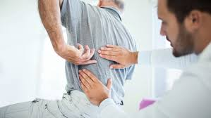 Can Stress Cause Lower Back Pain?
