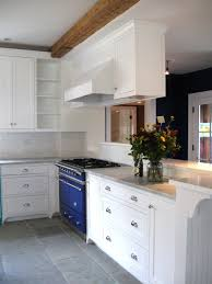 Kitchen Redesign Kitchens Domus Custom Builders
