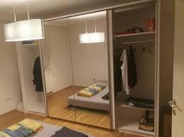 Schlafzimmer Kasten In 9170 Ferlach Für 50000 Kaufen Shpock