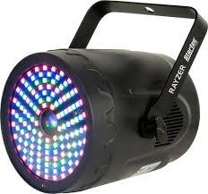Startec Lights Adj American Dj Startec Rayzer Duo Party Effect Laser Wash Light