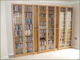 Cool Dvd Storage Cabinetsdvd Storage Cabinets Cd Dvd Storage Cabinets Home  Design Ideas in Cd Storage