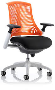 office chair buying guide. Office Chair Buying Guide S