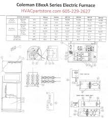 water furnace thermostat wiring diagram wiring solutions wire water furnace thermostat wiring diagram