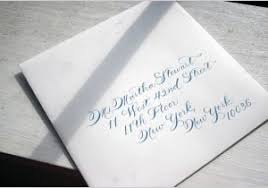 proper etiquette for addressing wedding invitations plus how to Wedding Invitation Address Protocol proper etiquette for addressing wedding invitations as well as wedding invitation address etiquette plumegiant Wedding Invitation Etiquette