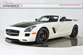 mercedes benz sls amg 2015. 2015 mercedesbenz sls amg gt roadster convertible for sale in fort lauderdale fl mercedes benz sls amg