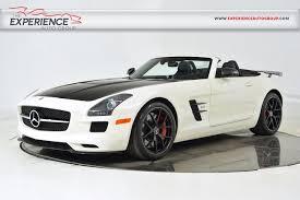 mercedes benz sls amg 2015. 2015 mercedesbenz sls amg gt roadster convertible for sale in fort lauderdale fl mercedes benz sls amg