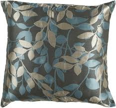 teal decorative pillows. Brilliant Pillows With Teal Decorative Pillows A