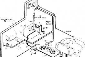 pontiac gto fuse box image about wiring diagram 1967 camaro radio wiring diagram together 1966 mustang dash wiring diagram besides 1967 chevelle fuse