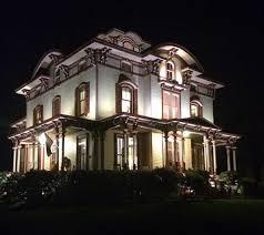 victorian outdoor lights photo 1