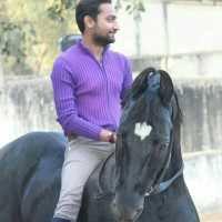 Pranav Patel Books | Novel | Stories download free pdf | Matrubharti