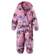 Детская <b>одежда</b> — купить на Яндекс.Маркете