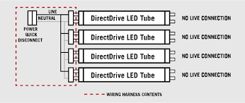accessories keystone technologies direct drive wiring diagram