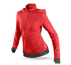 reebok jacket. reebok track jacket