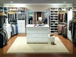 closet configuration ideas closet designs pictures small walk in closet design ideas medium size of walk