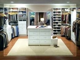 closet configuration ideas closet designs pictures small walk in closet design ideas medium size of walk