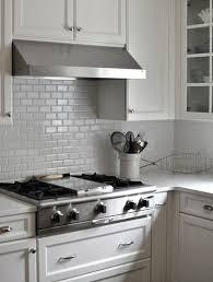 Backsplash Ideas, Subway Tiles Kitchen Backsplash Subway Tile Colors And  Green Cant Change The Line