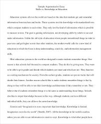 argumentative essay examples college world of example sample college argumentative essay write an essay about a camping argumentative essay examples college 18744