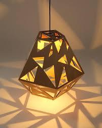 Pendant Lighting Living Room Aliexpresscom Buy Free Shipping Creative Modern Style Wooden
