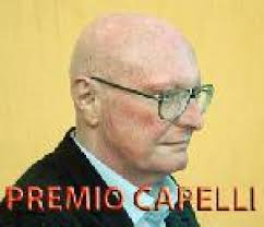 Valentina Buti – premio giornalistico Gabriele Capelli | barganews.com v 3.0 - timthumb.php%3Fsrc%3Dhttp%253A%252F%252Fwww.barganews.com%252Fwp-content%252Fuploads%252F2012%252F06%252Fcapelli_gabriele11.jpg