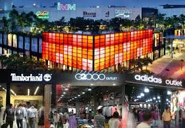 6 imm outlet mall