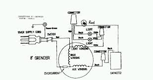 bench grinder wiring diagram wiring wiring diagram for cars 220 Single Phase Wiring wtb craftsman manual archive the garage journal board bench grinder wiring diagram at umecrim 220 single phase wiring diagram