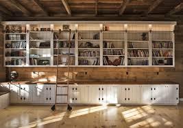 Built In Bookcase Step Step Building First Built Bookshelves Home Design