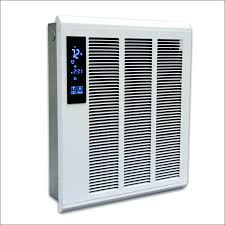 gas ventless heaters full size of gas heaters wall mounted heater gas wall heater large size