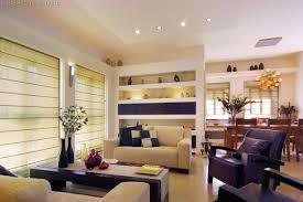 Interior Design Ideas For Small Living Room Small House Interior - Simple interior design for small house