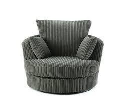 round cuddle couch 46e3d83abed3a3333859d6cb1eed6593 swivel chair fabric chenille leather image 12 cuddler sectional sofa