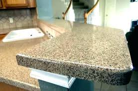 can you paint kitchen countertops faux granite finish for kitchen can you paint how to fireplace surround wood plank kitchen