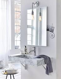 Badezimmer Ideen Badezimmer Möbel Harmony Lounge