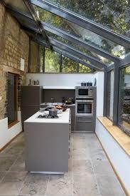 astounding modern kitchen island. Kitchen:Astounding Kitchen Outside Photos Design Best Indoor Outdoor Ideas On Pinterest Diy Plans Replacement Astounding Modern Island L