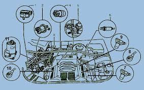 1998 audi a4 quattro fuse box diagram 1998 automotive wiring 1998 audi a4 2 8 quattro fuse box diagram jodebal com on 1998 audi a4 quattro