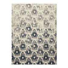 white wool rug 9 x 12 extraordinary black and rugs you ll love image gallery collection strikingly distr
