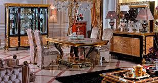 bedroom design table classic italian bedroom furniture. bedroom design table classic italian furniture o