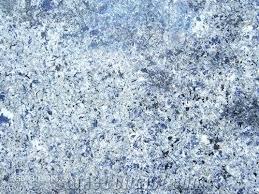blue quartz countertop cobalt blue quartz countertops cobalt blue granite from ukraine cobalt blue quartz countertops blue quartz countertop