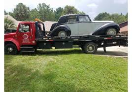 Towing Quote Enchanting BBB Business Profile All Pro Towing LLC Request A Quote