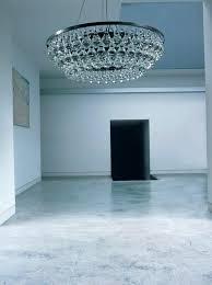 ochre arctic pear chandelier ochre arctic pear chandelier knock off home design ideas ochre arctic pear