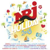 Itunes Holiday Chart Itunescharts Net Nrj Holiday 2018 By Various Artists